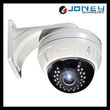 30pcs IR Leds Dome Ir CCTV Waterproof 700tvl Outdoor Camera Housing