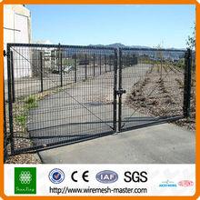 Fence / Field / Yard Gates