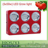 bulb flowering plants led grow light grow system , china
