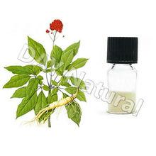 Herb Medicine Ginseng Extract Powder/Ginseng Extract P.E. Powder(Hot) !