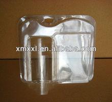 food bottle heat seal Blister Packs