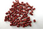 Environmeantal Red Phosphorus Flame Retardant Masterbatch