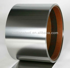 Guangzhou Lianzhong Stainless Steel Coil