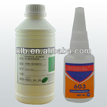 clean instant adhesive for chemical window sealant silicone glue brush