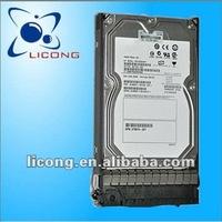 1000gb hdd server 461137-B21 1tb hard drive 7.2k/sas/3.5''/ internal hd 1tb