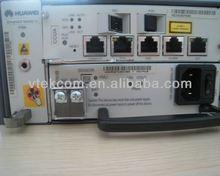 Huawei IPDSLAM MA5616 dsl