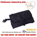 PVC free comfortable baby foam mat