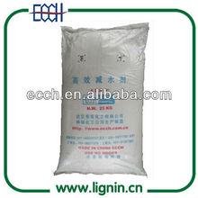 Sodium Naphthalene Formaldehyde pns-20 additive for cement kmt