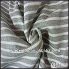 indian 100% plain cotton fabric