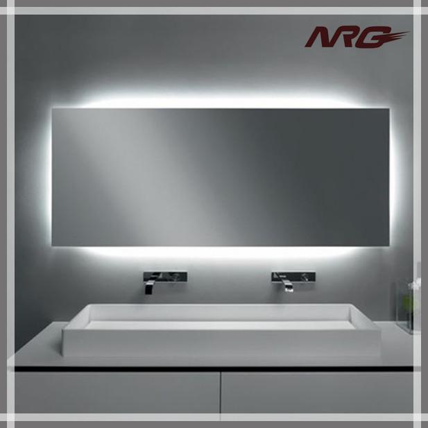 hintergrundbeleuchtung led spiegel-Badspiegel-Produkt ID:964594844 ...