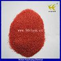 Acetato de celulose ftalato