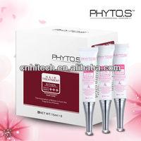 PHYTO.S Keratin Hair Core Enhanceing Emulsion/hair cream/Hair Core Enhanceing Hair treatment
