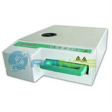 dental sterilization cassette (CS-18)