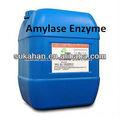 Líquido amilase / alta amilase atividade enzimática