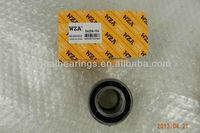 ball bearing SA206 insert bearing with eccentric locking collar