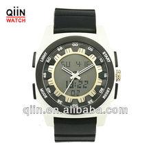 DM765 Latest 5ATM Waterproof sport watches ots