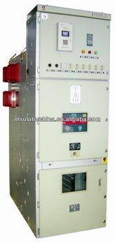 KYN28 switchgear cubicle MV switchgear