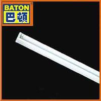 LED T8 Intergrated Batten Fitting/Light Fixture