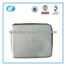 dongguan Waterproof protective case opening tool