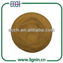 Sodium Naphthalene Formaldehyde pns-20 concrete superplasticizers kmt