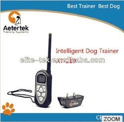 Remote Dog Training Shock Collar electric dog collar training