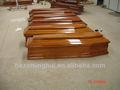 baratos caixões