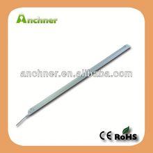 High Lumen T8 1.2m CE ROHS 18w energy saving led fluorescent tube