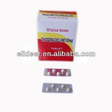 veterinary medicine poultry drugs oxytetracycline tablet animal medicine