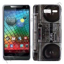 phone case for Motorola XT890 Droid razr m case cover for Motorola