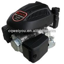4.0hp 5.0hp 6.0hp 7.0hp vertical shaft lawn mower gasoline engine