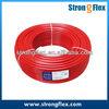 Polyurethane hose, PU tube/tubing, polyurethane pipe