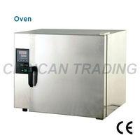 BPG-7032Cr electric oven