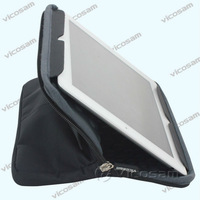 Stand EVA case for ASUS MeMO Pad HD 7