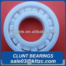 Japan NTN full Ceramic bearing 6812
