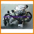 pompadiiniezionedicarburante montaggio per mitsubishi pajero v68 v78 4m41 me190711 me204338