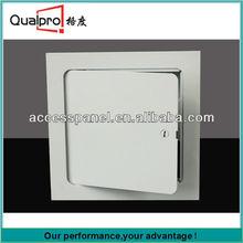 AP7050 Standard Metal Ceiling Trap Door
