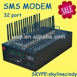 gsm gprs modbus modem gsm modem/SMS Modem 32