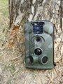 12mp hd câmera armadilha animal selvagem armadilha a caça ao alce