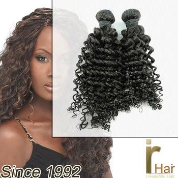Hair Weave Brand Names 64
