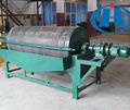 Separador magnético de tambor permanente ahorrador de energía de nueva generación con certificación ISO