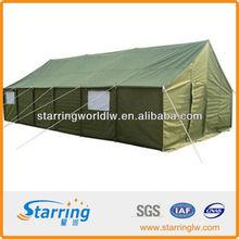 High tenacity PVC coated tarpaulin