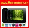 Tablet 10 inches Cheap EKEN W10 VIA 8850 1GB 8GB