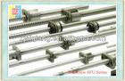 SQ bearing manufacture ball screw// large lead screw & nut SFE1616