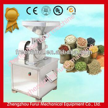 Professional!!!! corn mill grinding machine/corn grits grinding machine/corn grinding mills