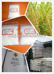 Fertilizer Grade Porous Prills Ammonium Nitrate