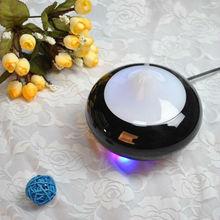 2013 home decoration ideas & humidifier GX-02K