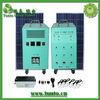 2013 new solar power generator system,solar system for lighting