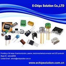 Componentes electrónicos posición sensores de ángulo de posición lineal de medición