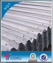 buy stainless steel guard rails highway guardrail