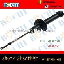 auto hydrulic Vibration Damper for MITSUBISHI PROTON MB809270